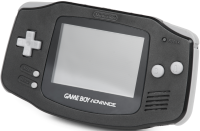 Nintendo_GameBoyAdvance_small