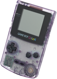 Nintendo_GameBoyColor_small