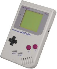 Nintendo_GameBoy_small