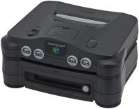 Nintendo_N64DD_small