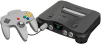 Nintendo_N64_small