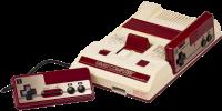 Nintendo_NES_Famicom_small
