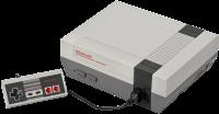 Nintendo_NES_small