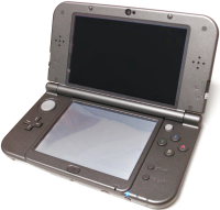 Nintendo_New3DS_XL_small