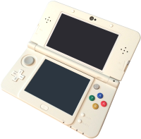 Nintendo_New3DS_small