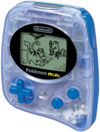 Nintendo_PokemonMini_small