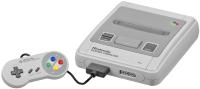Nintendo_SNES_JAP_small