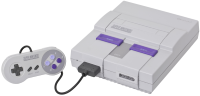 Nintendo_SNES_USA_small