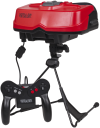 Nintendo_VirtualBoy_small