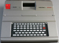 Philips_Videopac_G7400_small