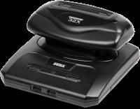 Sega_Genesis_M2_32X_small