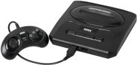 Sega_Genesis_M2_small