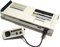 Sega_Mark_III_small