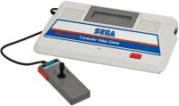 Sega_SG1000_small